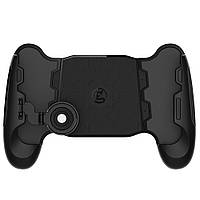 Беспроводной геймпад GameSir F1 для смартфона Black