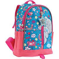 Рюкзак детский YES K-30 Mty, 556829, фото 1