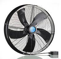Вентиляторы для Сушильных Камер, фото 1