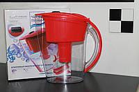 Фильтр кувшин для воды Чистая Линия