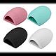 Brushegg - силіконовий очищувач для кистей, фото 2