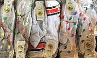Носки стрейчевые на подростков™ Эко р20-22