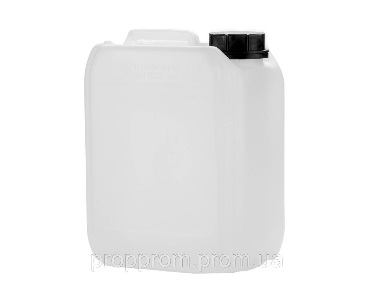 Бензин калоша ( Бензин галоша) Растворитель Б-70