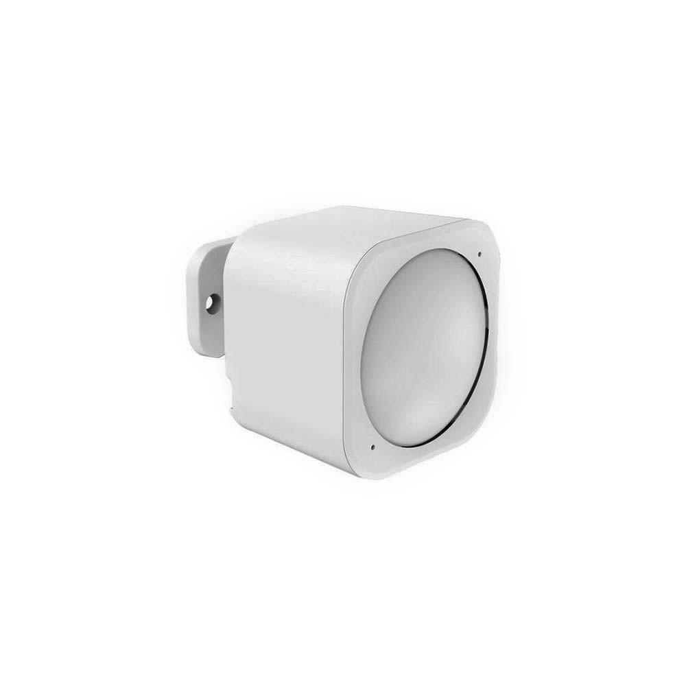 Датчик движения, температуры, влажности, освещенности и вибрации MultiSensor 6 AEOEZW100