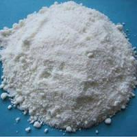 Нитрит натрия пищевой 1кг технический