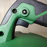 Електрорубанок Рубанок Craft-tec PXEP-482, фото 8