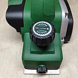 Електрорубанок Рубанок Craft-tec PXEP-482, фото 5