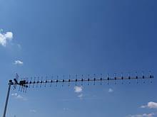 3G модем Novatel U760 + антенна 24 дБ (дБи) + переходник + кабель