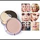 Корректор для макияжа в шайбе Ivory White O.TWO.O., фото 4