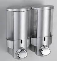 Дозаторы (диспенсеры) для жидкого мыла