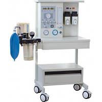 Наркозно-дыхательный аппарат АМ-200, фото 1