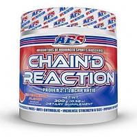 APS Nutrition Chain'd-Reaction®
