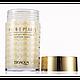 Крем для лица Bioaqua Pure Pearls с жемчужной пудрой 120 мл, фото 2