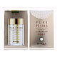 Крем для лица Bioaqua Pure Pearls с жемчужной пудрой 120 мл, фото 5