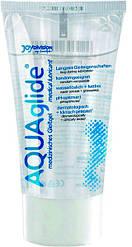 Лубрикант - AQUAglide, 50 мл tube