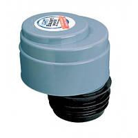 Вентиляционный (фановый) клапан 110 для внутренней канализации McAlpine HC47