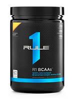 R1 BCAA 432 грамм (60 порций)