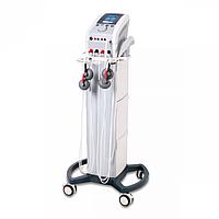 Физиотерапевтический комплекс ComboRehab² Vac CT2201