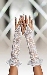 Перчатки - Gloves 7708