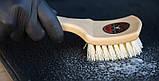 Щітка для чищення килимів і оббивки інтер'єру Induro 7 Heavy Duty Nifty Carpet Chemical Guys ACCG25, фото 2