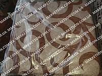 Чехлы накидки на стулья с завязками 40х40 см. № 204