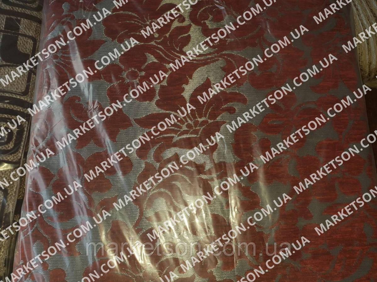 Чехлы накидки на стулья с завязками 40х40 см. № 206