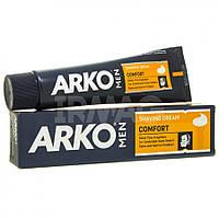 Крем для бритья Arko Men Comfort (65 г)
