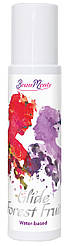Лубрикант - BeauMents Glide Forest Fruit (water based) 100ml