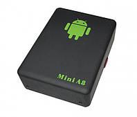 GSM трекер Mini A8 (оригинал)