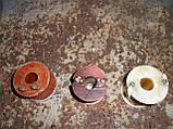 Вентиль клапан Т26210 СВМВ-15К, СВМВ-25К, фото 3
