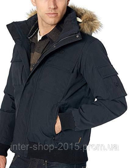 online tutaj zniżki z fabryki najnowsza kolekcja Мужская куртка Jack Wolfskin BROCKTON POINT 1109421