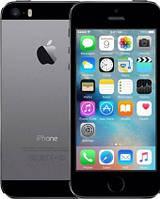 Оригинальный новый смартфон Apple iPhone 5s 32GB Space Gray