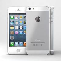 Оригинальный новый смартфон Apple iPhone 5 32GB White