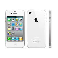 Оригинальный новый смартфон Apple iPhone 4s 32GB White