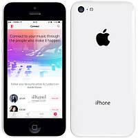 Оригинал Apple iPhone 5c 8/16/32GB White NEVERLOCK+подарки