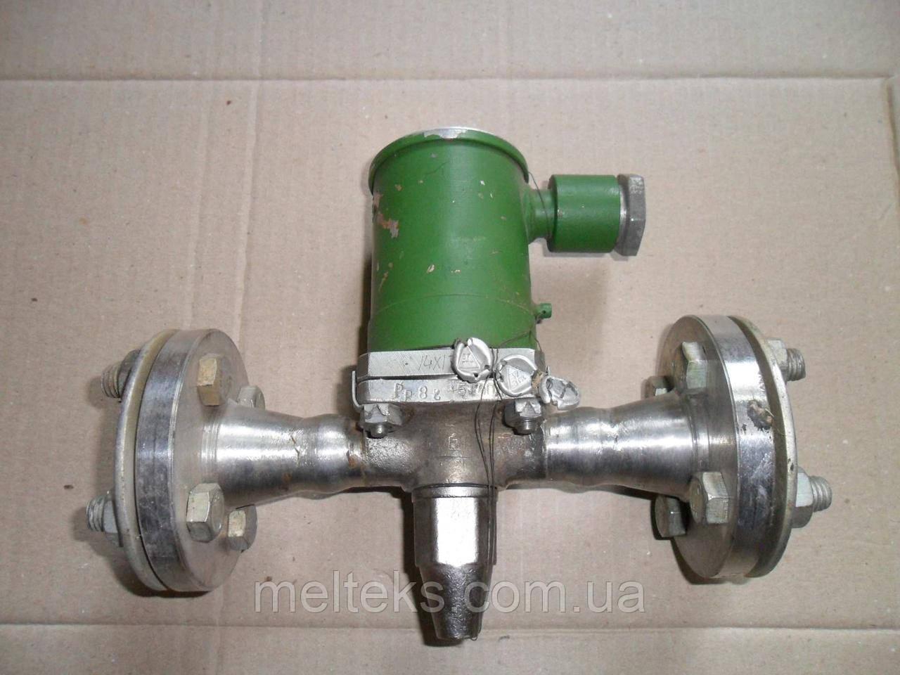 Вентиль клапан Т26346 015