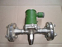 Вентиль клапан Т26346 015, фото 1