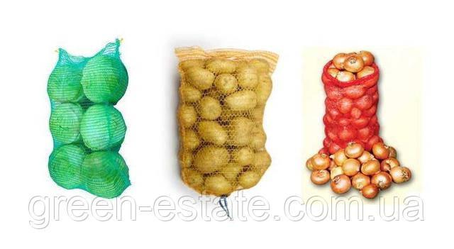 овощные сетки оптом от производителя