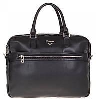 Деловая сумка для документов David Jones 698804 мужская сумка-портфель для документов David Jones, фото 1