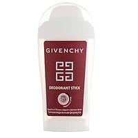 Дезодорант-антиперспирант Givenchy Pour Homme 48 часов