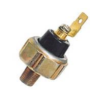Датчик давления масла двигателя nissan K15, K21, K25 для погрузчика