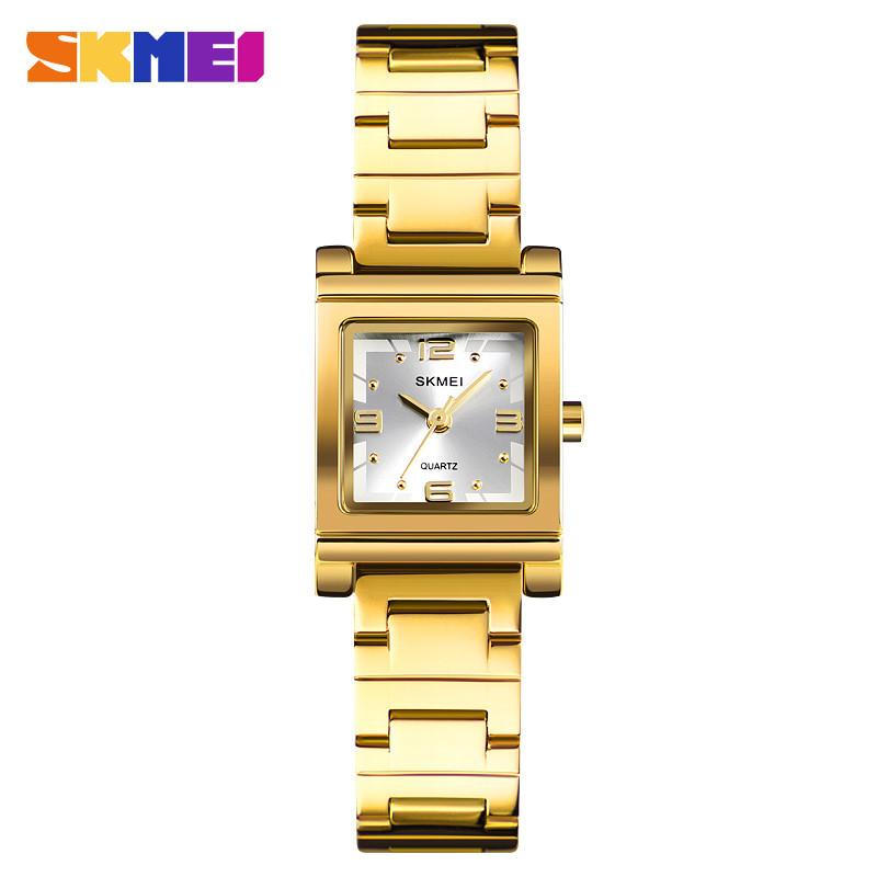 Часы Skmei 1388