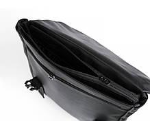 Рюкзак Black Flowers, фото 2