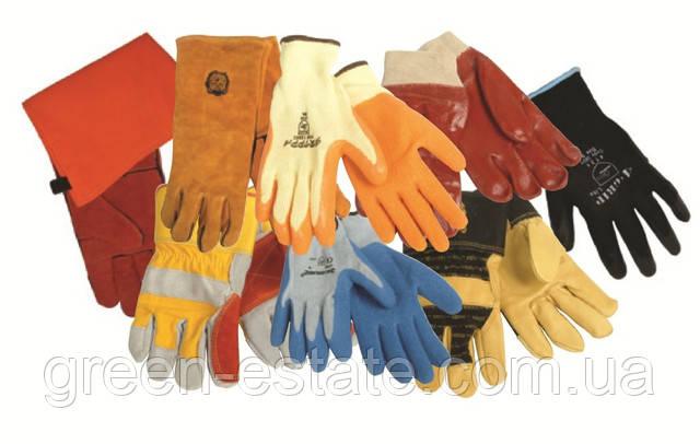 купить оптом рабочие перчатки от производителя