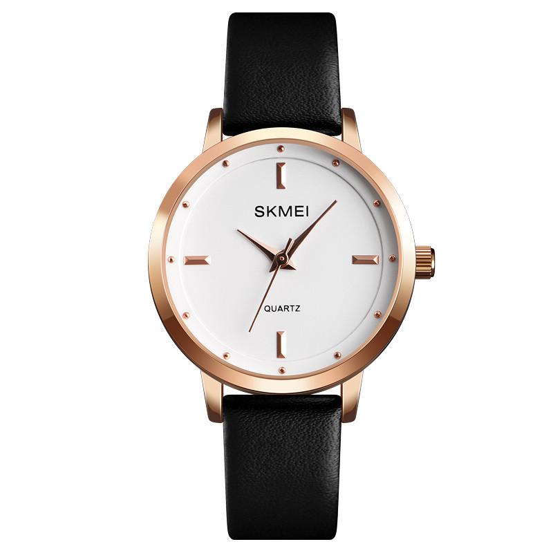 Часы Skmei 1457