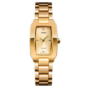 Часы Skmei 1400