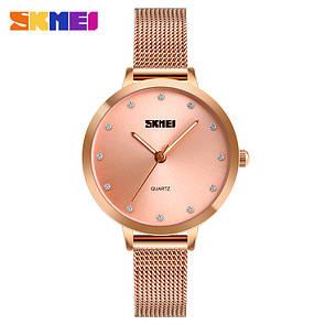 Часы Skmei 1291