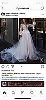 Платье стиль бохо, фото 1