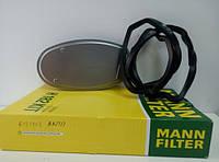 Mann-Filter H182KIT Фильтр АКПП автоматическая коробка передач + прокладка MB Sprinter/Vito (Германия)