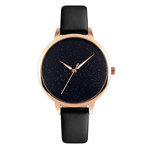 Часы Skmei 9141